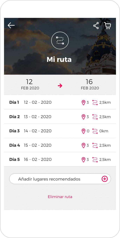 mi ruta app guias civitatis